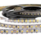 Hot sale! 5m 600leds waterproof smd 3528 led strip light                                                                         Quality Choice