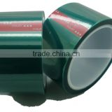 PET film for electrical insulation
