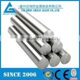 Hastelloy Inconel Incoloy Monel 1.4104 stainless steel wire rod x12crmos17 430f hot rolled inox round bar