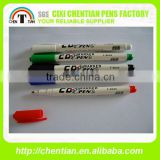 High Quality Cheap indelible ink marker pen