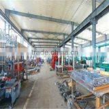 Brick Production Line Processing and Autoclaved Aerated Concrete Method autoclaved aerated concrete blocks