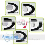 Home Decro Electro Magnetic Levitating Floating Anti-Gravity Digital Photo Frame Display