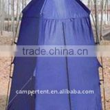 Arcadia Removable Toilet Tent Shower Tent