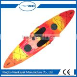 2016 latest design sup stand up paddle board no inflatable wholesale made in China -SUP12                                                                         Quality Choice