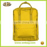 Wholesale cheap polyester high school backpack for teenage girl, trendy kids girls backpack                                                                         Quality Choice
