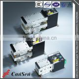 Best quality cheap electrical generator automatic transfer switch for generator ATS                                                                         Quality Choice