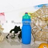 Manufacturer directly supply the sport water bottle                                                                         Quality Choice
