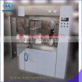 with Printer Pulsating Vacuum High Pressure Steam Sterilizer                                                                         Quality Choice