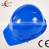 Multifunctional dog safety helmet made in China
