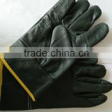 Calf Skin Working Gloves Leather gloves