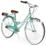 Very cheap single speed bicycles ladies city bicycle 3 speed bike bicycles