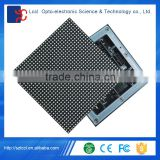 wholesale good price high definition display screen outdoor full color SMD p5 rgb led module
