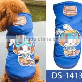 China supplier toys xxx small dog clothes