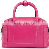 Online Shopping Hong Kong handbags ladies 2015 Hot Sale fashion Korean Style Handbag PU leather bag Sets