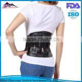 Medical Support Orthopedic Waist Belt for Back Pain