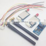 NiceRF rf remote control module kit SN611 with antenna and usb bridge board