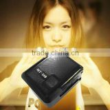 hot GPS Tracking chip/ GPS chip tracking/GPS tracker/mini spy gps tracking chip