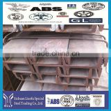ASTM A36 Carbon Mild Structural Steel hannel/U Shaped Steel Channels with standered sizes
