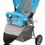 Simple cheap new pushing baby jogger baby stroller reviews