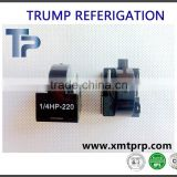 PTC electric refrigerator relay of China