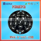 Specializing cree LED circuit board