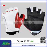 High Quality Breathable Half Finger Bicycle Gloves Outdoor Sports