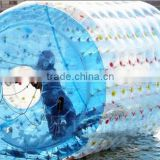 QH-WT-9-Water-roller-ball-water-roller-inflatable-swimming-pool-water-walking-ball-water-walking-ball