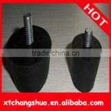 freightliner torque rod bushing hardened steel sleeve/bushing /steel bushing freightliner torque rod bushing