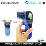 'High accuracy Non-Contact IR LASER TEMPERATURE GUN Infrared Digital Temp Thermometer Handheld TL-IR750