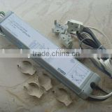 electronic ballasts for fluorescent lamp parts