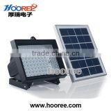 New Technology solar light outdoor garden decoration SL-50 solar power garden light /solar led wall light