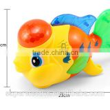 hot selling mini toy <b>baby</b> safe use funny <b>baby</b> <b>toys</b>