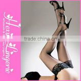 2013 wholesale mesh women sexy foot stockings