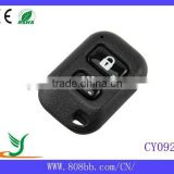 RF wireless electric winch universal motor gate remote switch CY092
