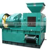 Briquette Machine, Briquetting Machine, Briquette Making Machine, Briquette Press Machine