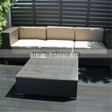 composite wood Solid rich wpc plastic park bench slats autoclaved aerated concrete wall panels