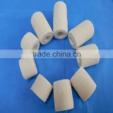 Where to get Self Cohesive Bandage, nonwoven material, CE, ISO 13485