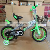 new children bicycle for 3/4/5/6/7/8/9/10 years old child low price MTB children bicycle/bike