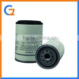 Factory Selling Fuel Filter for volvo 8159975 BF1329 P550747 FS19532 PS7716 WK1060/1 R90P 8159975 RE500186
