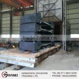 Heat Treating Furnaces of Heat Treating Equipment