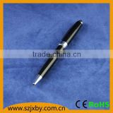 dyne pen made in china