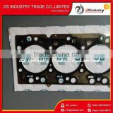 ISDE Hot Sales China Sealing Material, 5289048 Exhaust Gasket Material