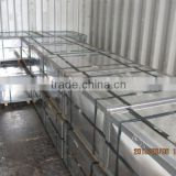 Tinplate cans material,ETP with SPCC and MR