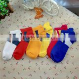 Mens socks colourful,make your own socks,custom socks no minimum,20 YRs China Socks factory