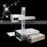 cable wire mark mini laser marking machine xt laser