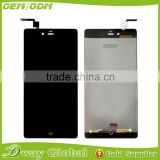 Wholesale Price Lcd Screen For ZTE Nubia Z9 Max NX510J NX512J Lcd Display With Touch Screen Assembly For ZTE Z9 Max
