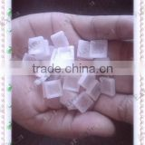 Pure Camphor Tablets made out of Camphor Powder of high quality