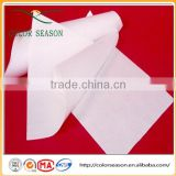 Colorseason High Quality Ceramic Fiber Paper