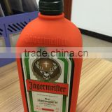 Protective Silicone Bottle Cover