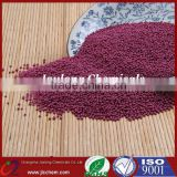 Boron granular of Borax decahydrate powder fertilizer prices